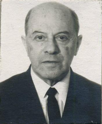 Бульванкер В.З.