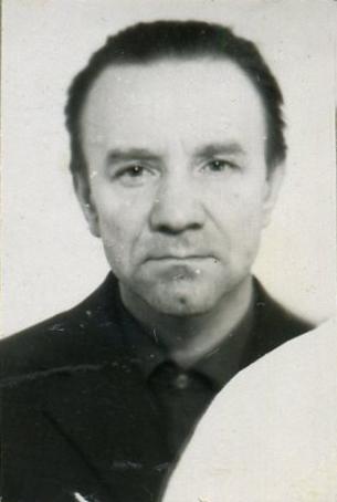 Викторов А.И.