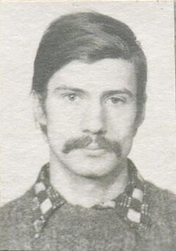 Беляйкин В.Ю.