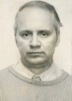 Васильев Г.Г.