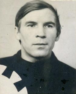 Богданов В.Е.