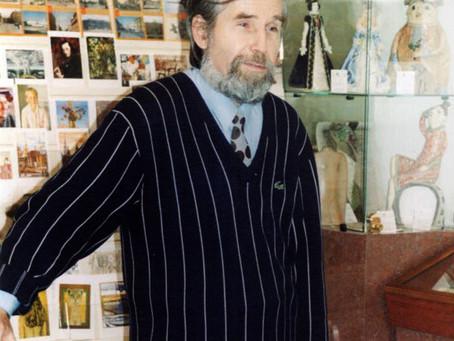 Издатели крымских открыток с конца 19 века по 1941 год, 14.10.2004