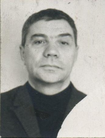 Бычков Д.Д.