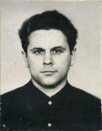 Волков Л.А.