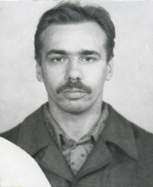 Васильев Д.М.