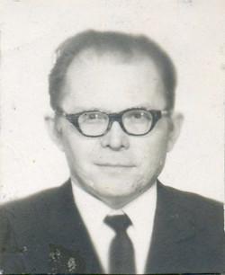 Бильдин В.Ф.