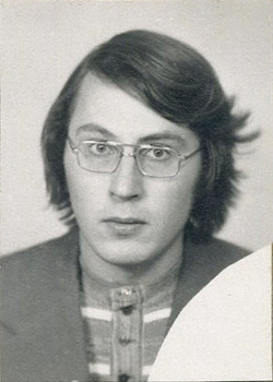 Алексеенко А.Н.