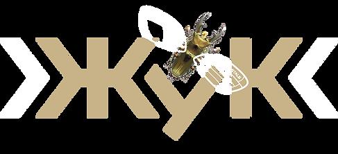 JUK2021 logo-01.png