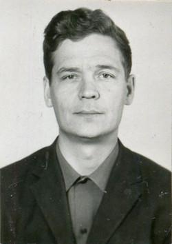 Бородин Р.П.