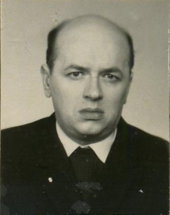 Вербо Ю.П.