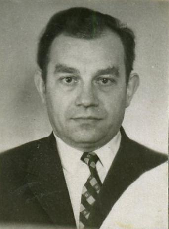 Боков А.М.