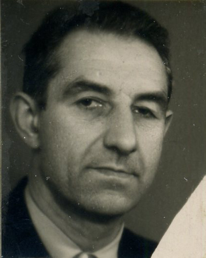 Алексеев Г.С.
