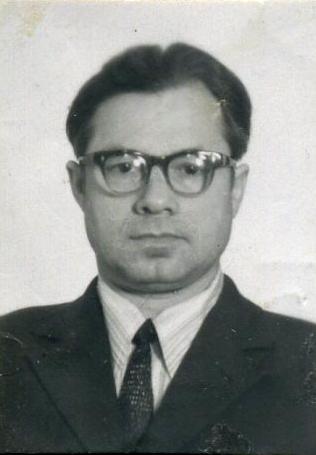 Арбидан Ю.А.