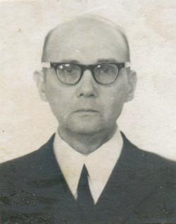 Виноградов Ю.А.