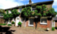 Park Cottage, bed and breakfast, accommodation, glyndebourne opera house, lewes, Glyndebourne, east sussex bed and breakfast