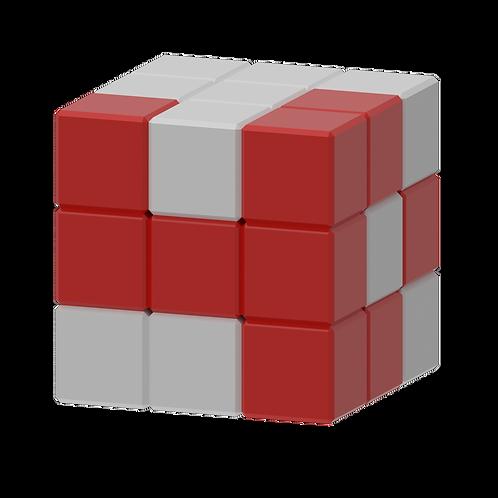 Logo Proiectearh 4D