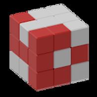 Logo Proiecte arh 4D