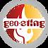 sigla_Geo-Sting.png
