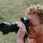 Fotograf (2).jpg