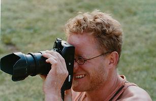 Fotograf (1).jpg