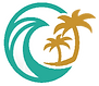 Palms%20Logo%202_edited.png