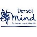 Dorset mind.png