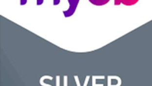 MYOB AccountRight - Online Edition
