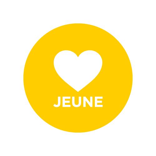 Profil-Rond-Jeune.png