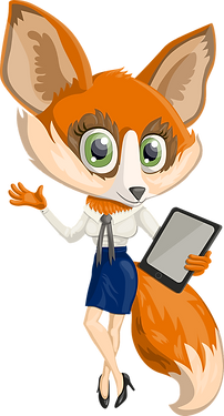 Fox- fille.png