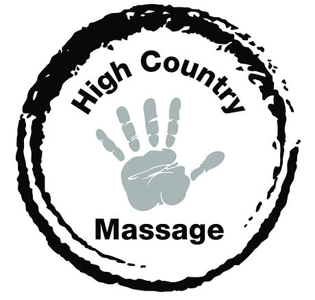 High_Country_Massage_Logo_Stockl_edited.jpg