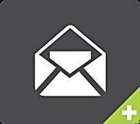 Orçamento via e-mail
