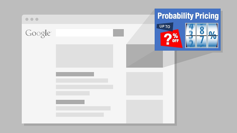 Drive more traffic to your site.png