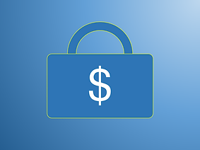 Neutralize Pricing Algorithm, v2.png