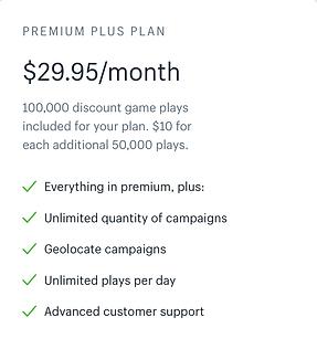 Premium Plus.png