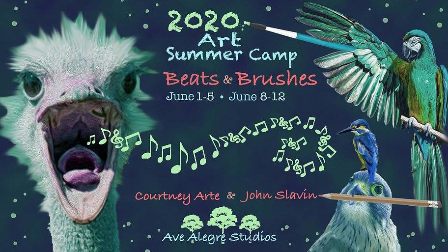thumbnail_beats&brushessummercamp2020fin