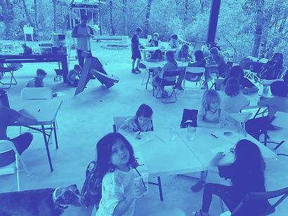 summercamp101.jpg