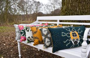 all cushions bench.png web.jpg