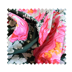 summer%20swatch%20scrunched_edited.png