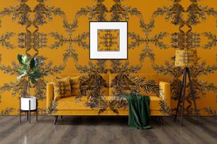 golden oak interior scene.jpg