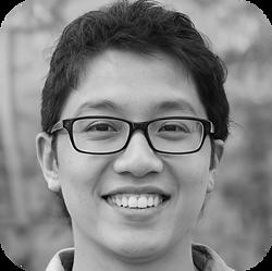 Hoi Chun - MSV Headshot.png
