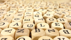 Alphabet reordered 'to reflect demands of 21st Century'