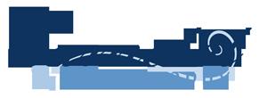 camelot-logo[1].png
