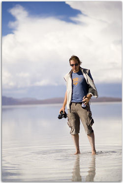 Matt-profile-pic.jpg