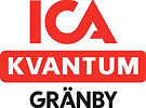 ICA-kavantum-300x223.png