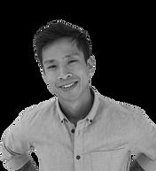 VINH_HOANG_LEAFYMADE_VD_edited.png