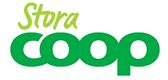 Stora-coop.png