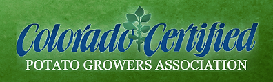 ccpga logo.png