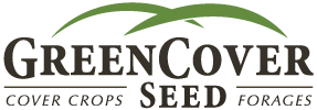 GreenCoverSeed-logo-standard.png