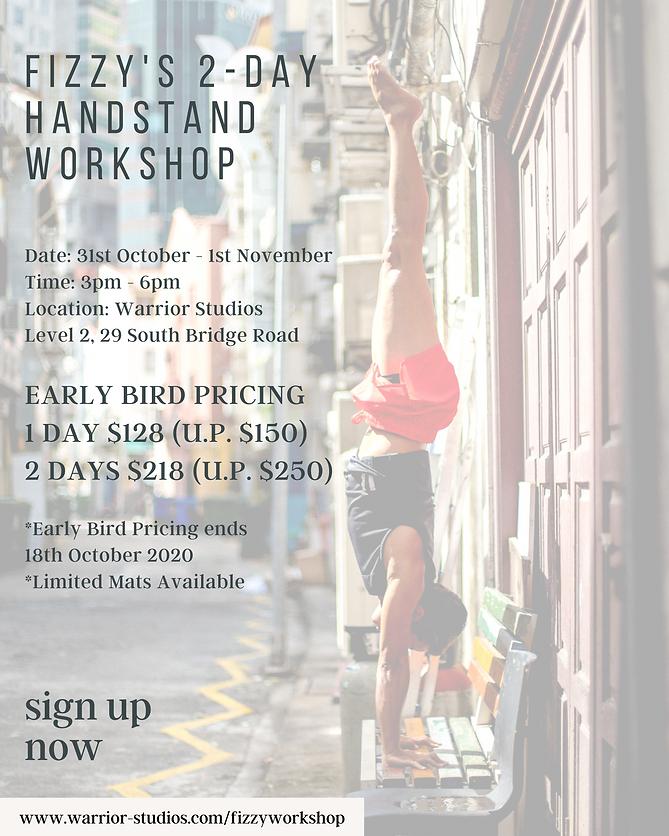 handstandworkshop.png