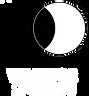Warrior Studios Singapore Logo